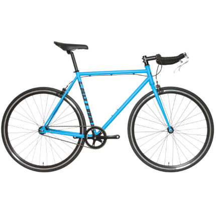 Bici single speed Eastway