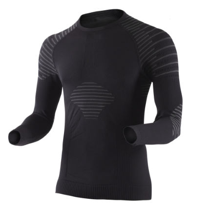 X-Bionic Invent UW Shirt Long Sleeve