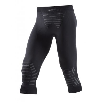 X-Bionic Invent UW Pant Medium