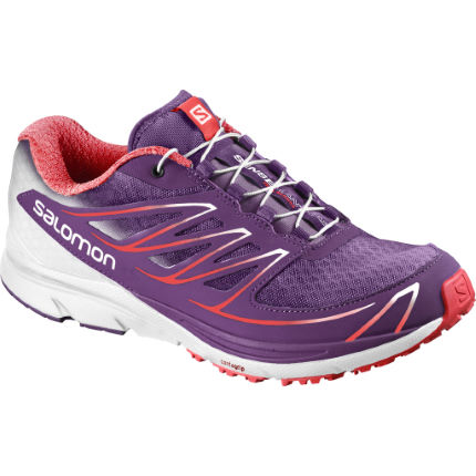 Salomon Women's Sense Mantra 3 Shoes