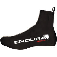 Couvre-chaussures Endura FS260 Pro (lycra)