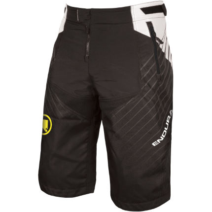 Endura  MT500 Burner DH LTD Shorts