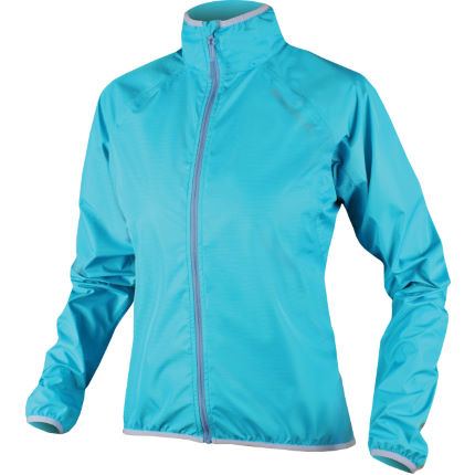 Endura Xtract Radjacke Frauen