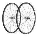DT Swiss R 23 Spline Disc Brake Clincher Wheelset (Shimano)
