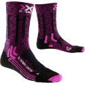 X-Socks Womens Trekking Merino Limited Sock