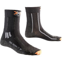 X-Socks Trekking Merino Light Strumpor