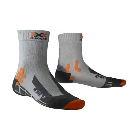 X-Socks Outdoor Strømper
