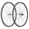 DT Swiss R 32 Spline Clincher Wheelset (Shimano)