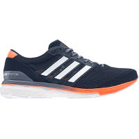 Chaussures Adidas Adizero Boston 6