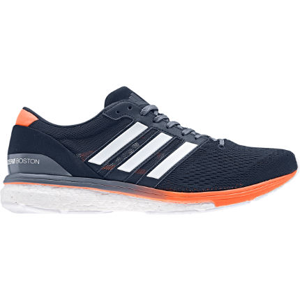 adidas Adizero Boston 6 Shoes