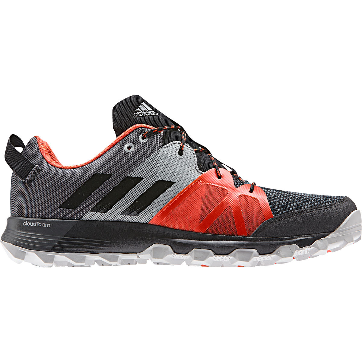 Adidas Shoes Kanadia Tr