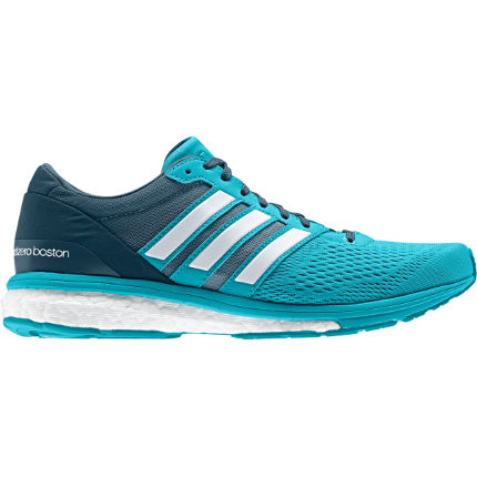 Adidas Women's Adizero Boston 6 Shoes