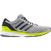 adidas Womens Adizero Boston 6 Shoes