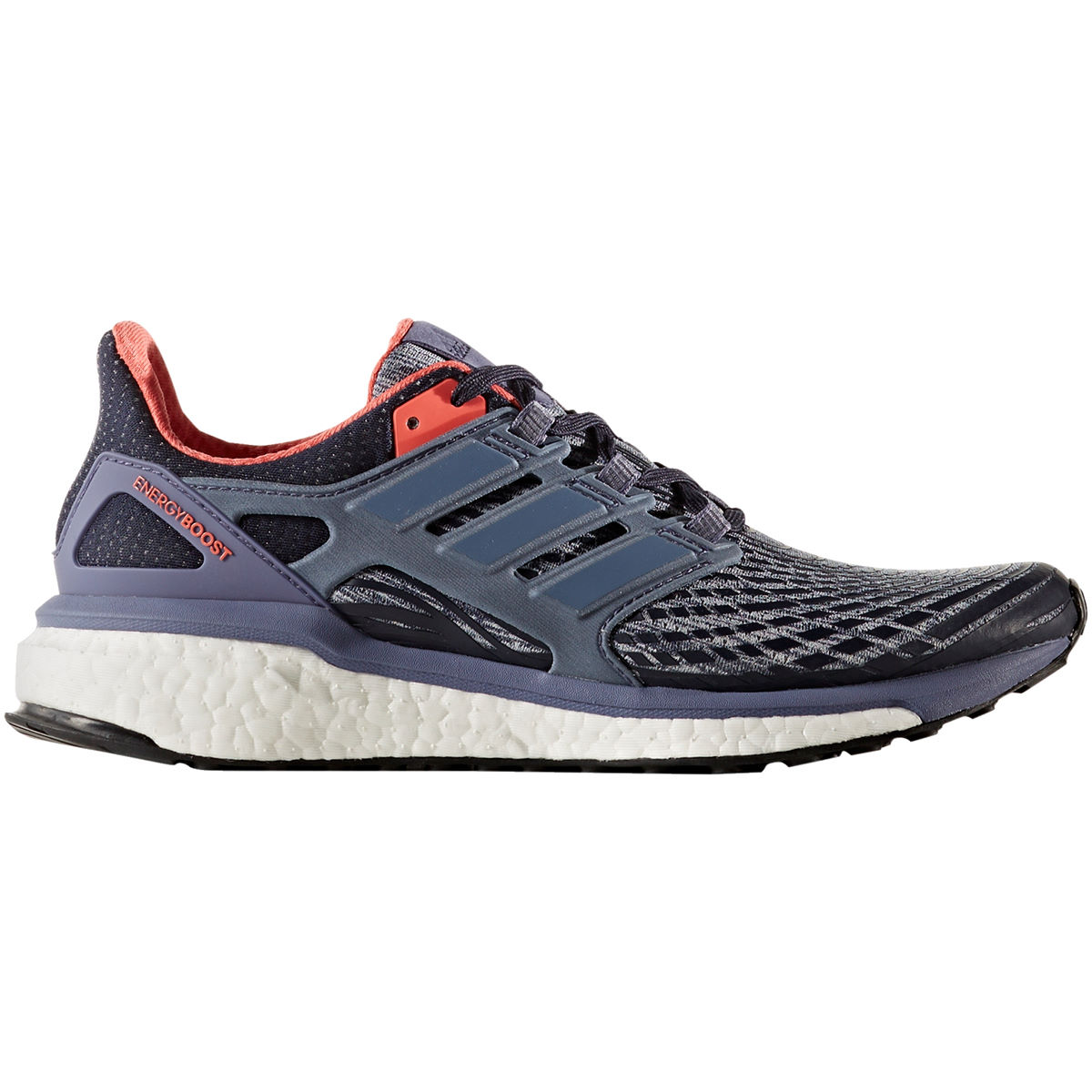 Chaussures Femme Adidas Energy Boost - 8 LEGEND INK F17/SUPER