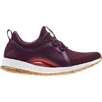 adidas Womens Pure Boost X ATR Shoes