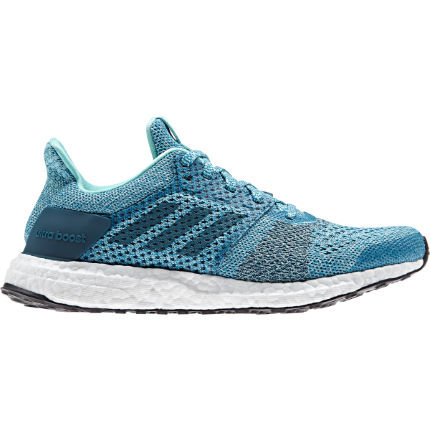 adidas Women's UltraBOOST ST shoes