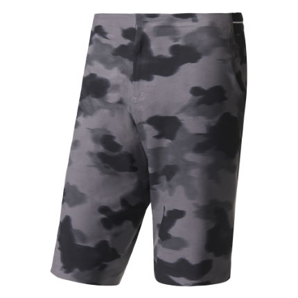 adidas Terrex Endless Mountain Bermuda Shorts