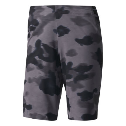 Adidas Endless MT Bermudashorts Frauen