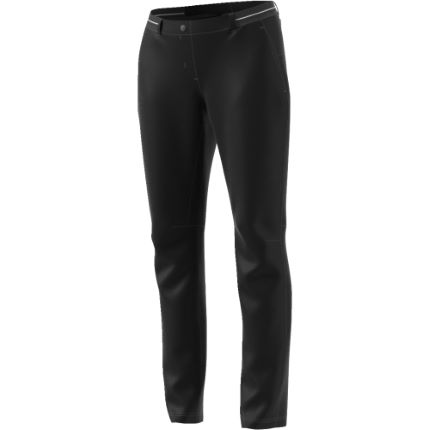 Adidas Women's Terrex All Season Pants