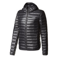 Veste Adidas Terrex Light Down (capuche)
