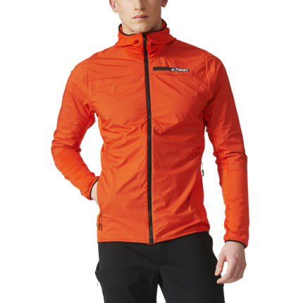 Adidas Skyclimb Full Jacket