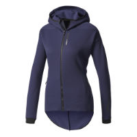 Adidas Womens ClimateHT Full Jacket