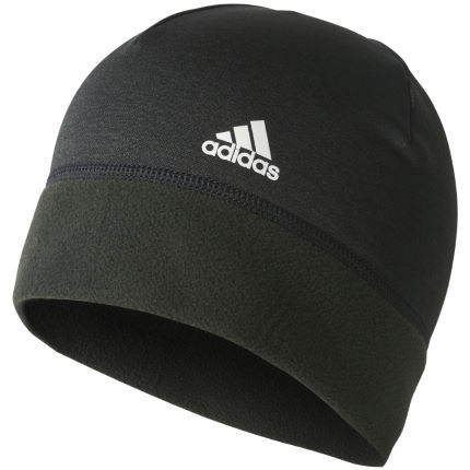 Adidas Climawarm Fleece Beanie Black One Size