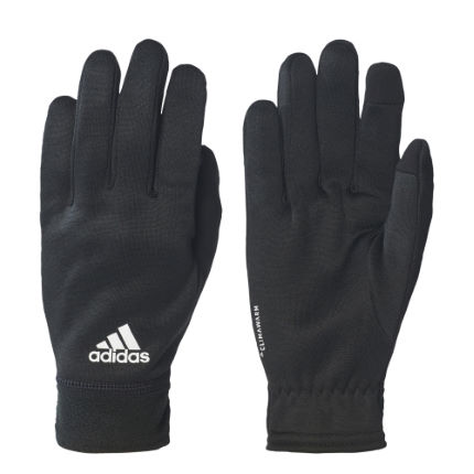 Adidas Climawarm Fleece Glove