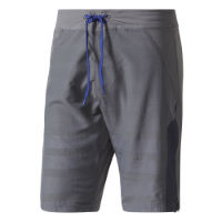adidas Crazytrain Elite Shorts - Herre