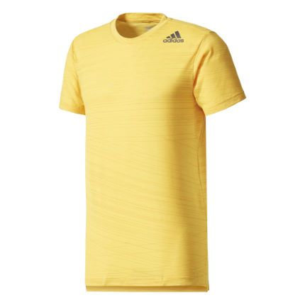 Adidas Freelift Aero T-shirt - Herre