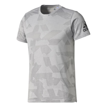 Adidas Freelift Elite Shirt