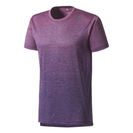 T-Shirt Adidas Freelift Gradient