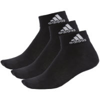 Adidas - Performance Ankle Sock 3pr