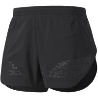 adidas Supernova Split Shorts - Herr