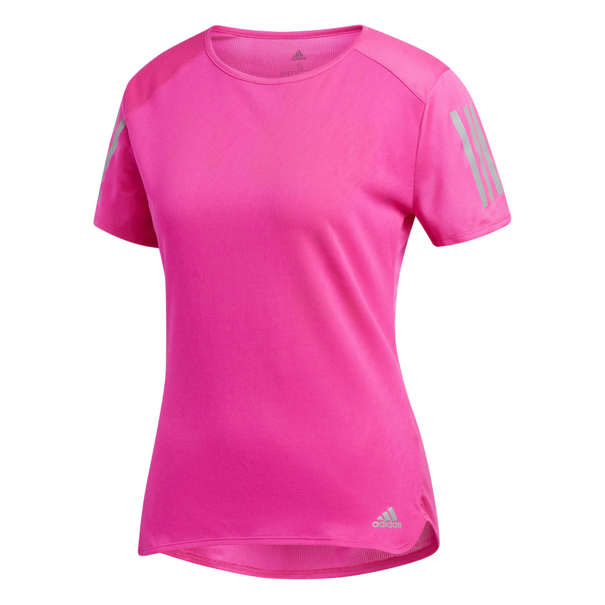 Maillot Femme adidas Response - Extra Small SHOCK PINK