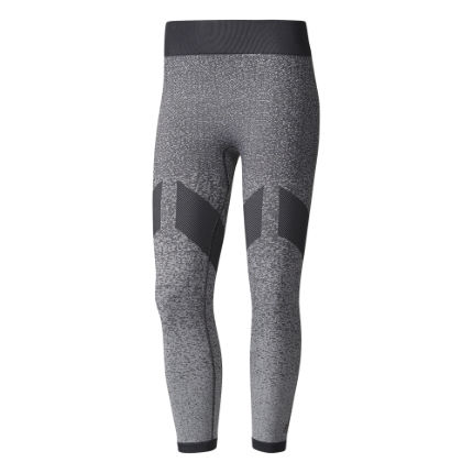 Leggings donna Adidas Seamless (a 3/4)