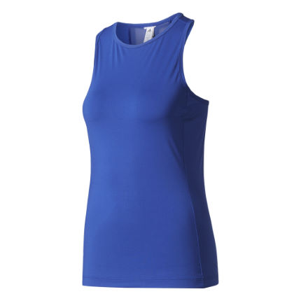 Adidas Women's Speed Tank