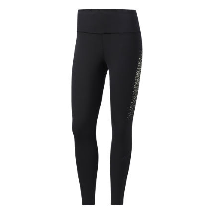 Leggings donna Adidas Supernova (a 7/8)