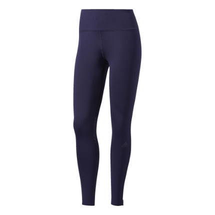adidas Women's Supernova Long Tight