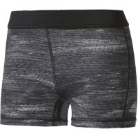 Adidas Womens Techfit Base Short Tight