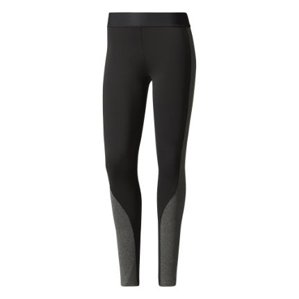 Leggings donna Adidas Techfit Climawarm
