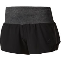 adidas Womens Ultra Short