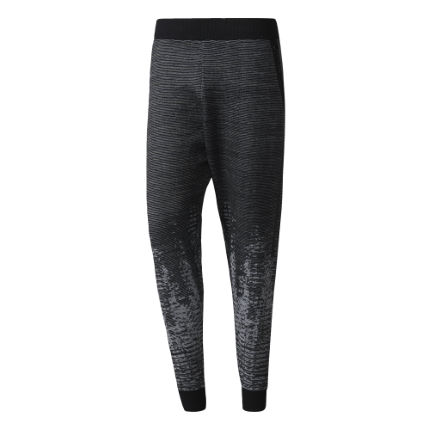 Adidas Women's ZNE Pulse Knit Pant