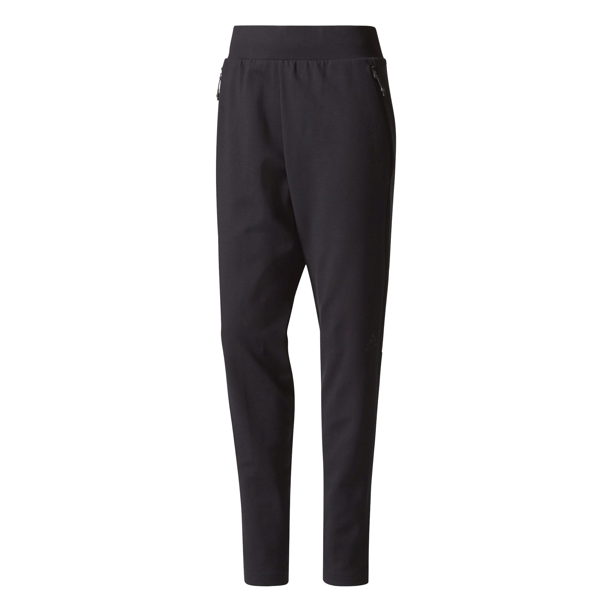 pantalons de running adidas women 39 s zne strike pant wiggle france. Black Bedroom Furniture Sets. Home Design Ideas