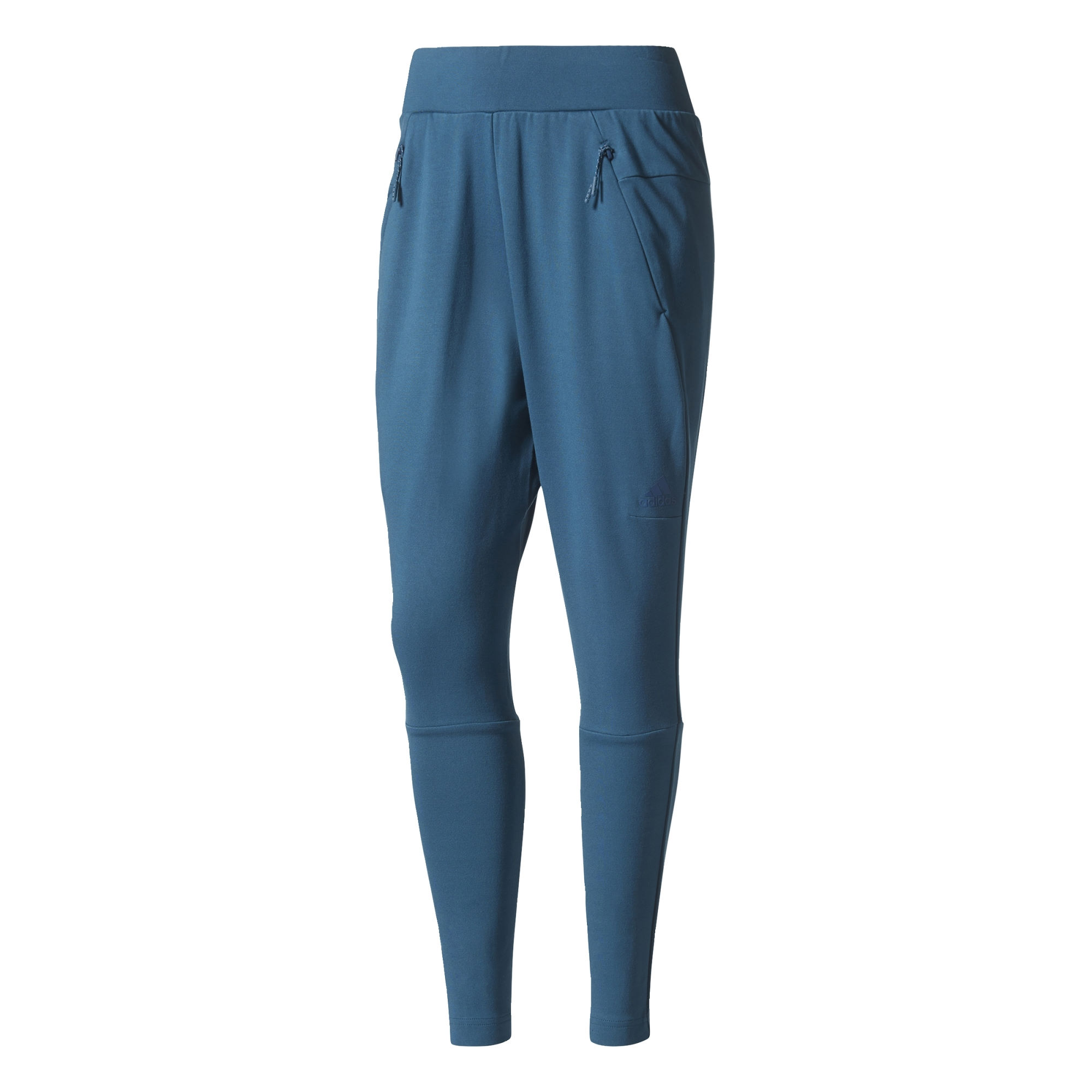 pantalons de running adidas women 39 s zne tapp pant. Black Bedroom Furniture Sets. Home Design Ideas