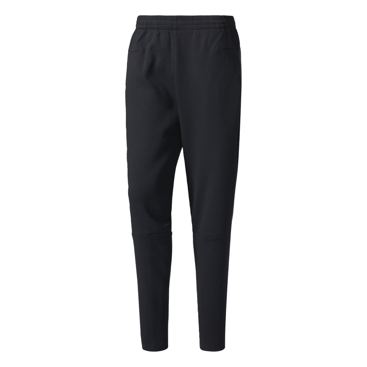 Pantalon adidas ZNE 2 - M BLACK Collants de running