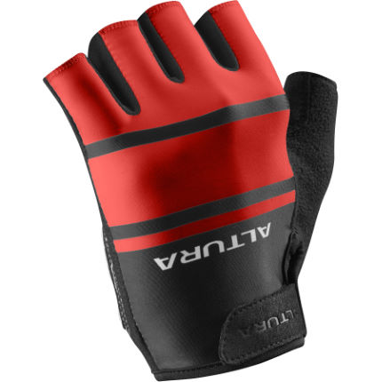 Altura Airstream 2 Mitts