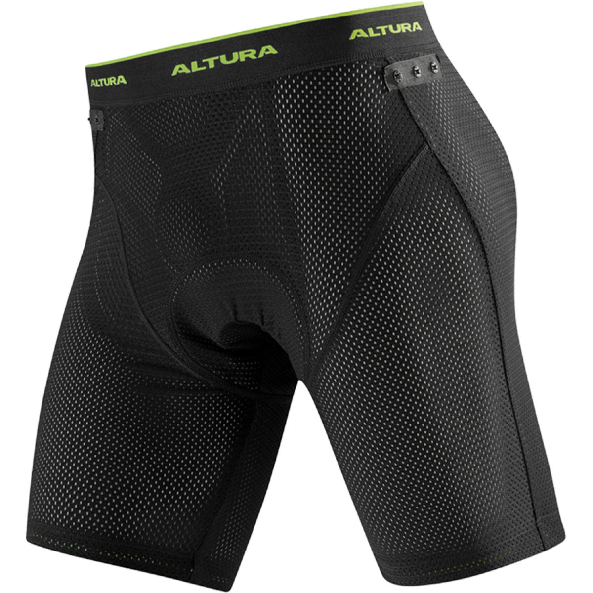 Altura Hammock Under Shorts