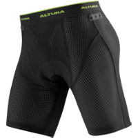 Altura - Hammock Under Shorts