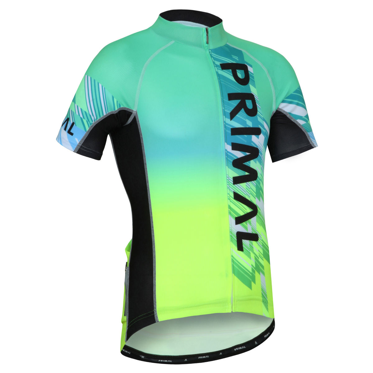 Maillot Primal Mai Tai Evo - 2XL Multi Coloured